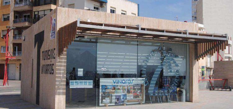 Vinaròs creará un Centro de Interpretación Turística