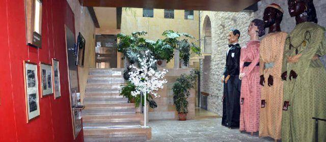 Morella licita les obres d'accessibilitat a l'edifici de l'ajuntament