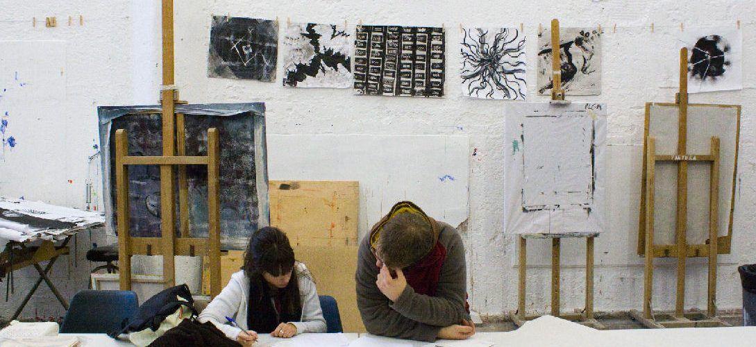 Els centres educatius de la Diputació inicien cursambmésde2.000alumnesinscrits