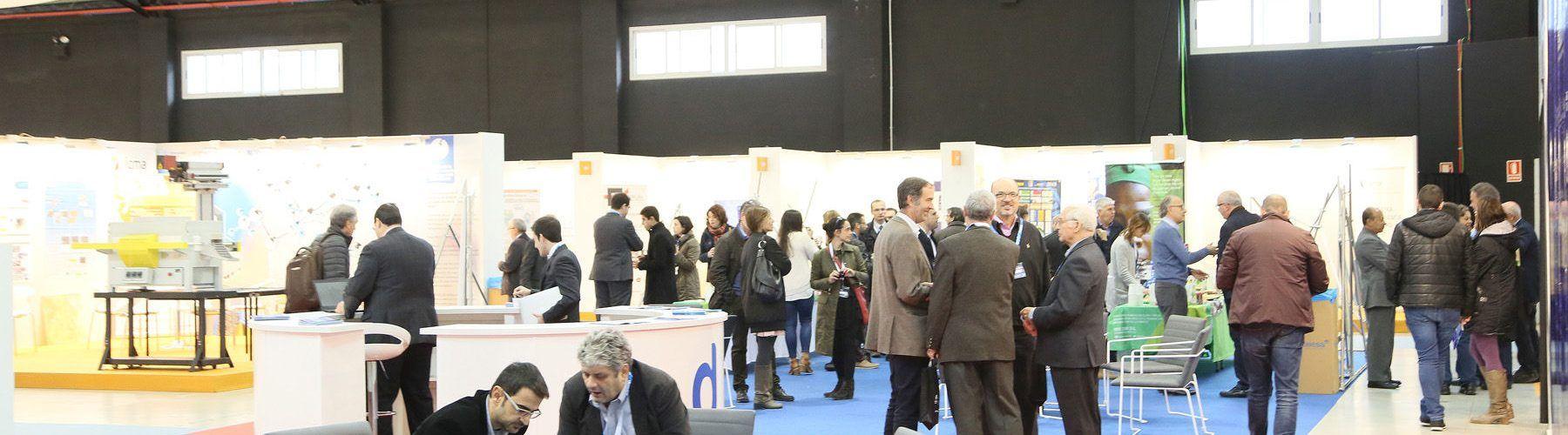 Mesas decisivas y jóvenes innovadores en Destaca Vinaròs