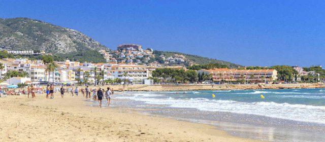 A punt el Pla Estratègic de Turisme d'Alcalà-Alcossebre 2016-2020