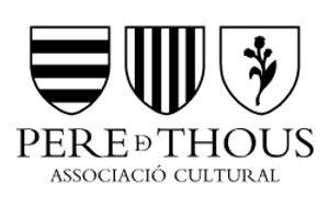 Benicarló estrena itinerari per les Terres de Cruïlla
