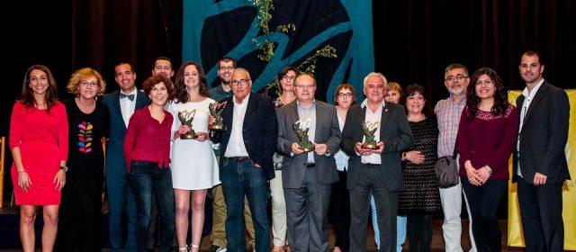 Maestrat Viu rebrà el premi País d'El Tempir