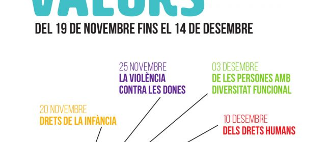 Benicarló commemora el Dia Internacional contra la Violència de Gènere