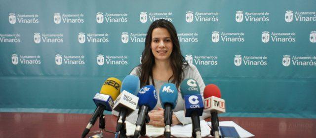 Vinaròs aconsegueix més de 120.000 euros per a l'Escola d'Ocupació Et Formem 2017