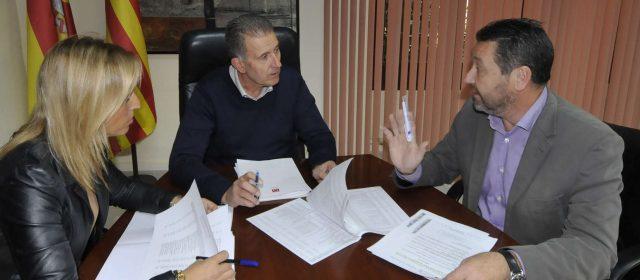 La Diputación invierte 9,4 millones para cuidar y divulgar el patrimonio provincial
