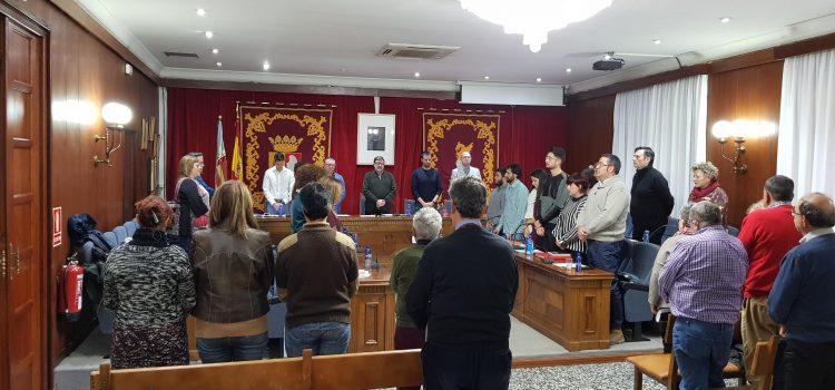Vinaròs pide al Consell la Alta Distinción para Carles Santos