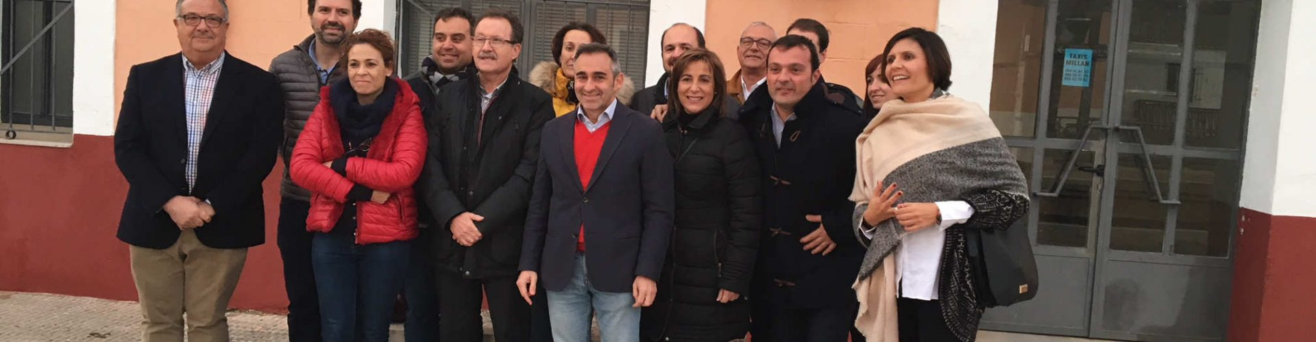 PP-Castellón: la apuesta del Gobierno multiplicará por cuatro los pasajeros de los trenes Vinaròs-Castellón