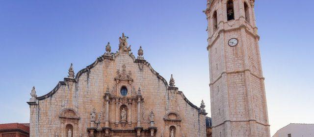 Nova ruta experiencial basada en els monuments per fomentar turísticament Alcalà de Xivert