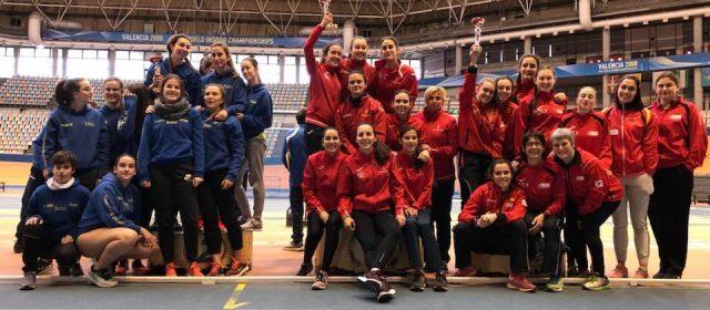 Actualitat del Club Esportiu Vinaròs