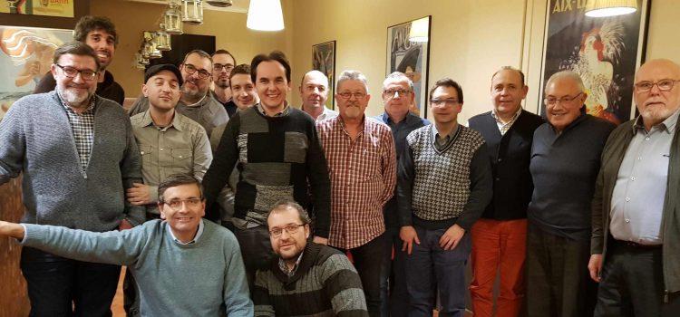 Vinaròs News celebrà el seu 21 aniversari i la renovació de la web
