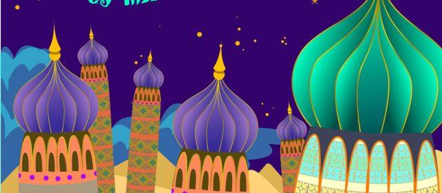 Les mil i una nits centraran la cavalcada de Reis del 2018 a Amposta