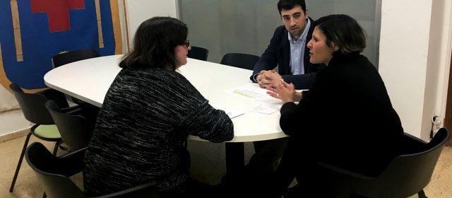 L'Ajuntament de Canet ofereix assessoria jurídica als seus veïns
