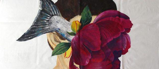 La 3a edició d'Art i Flors i Balcons arranca a Alcanar el 5 de maig