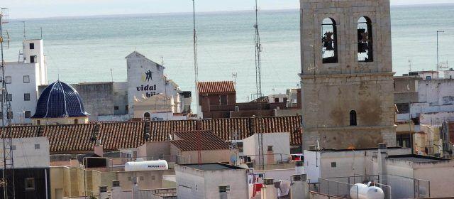 Los vinarocenses logran descuentos del 6,5 por ciento en la compra de viviendas, según un portal inmobiliario