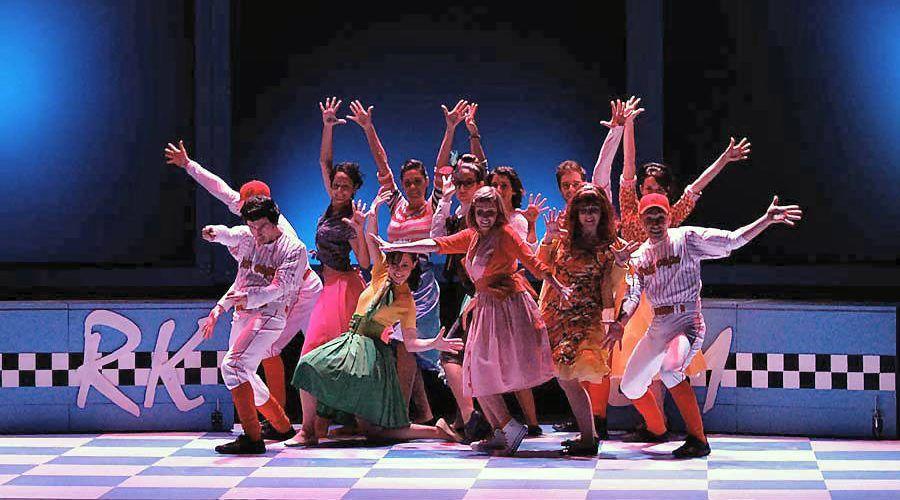Dissabtes de Teatre a Ulldecona tanca la seva 14ª edició amb un 78% d´ocupació