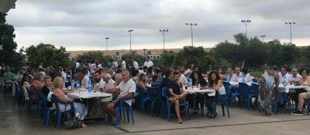 L'Ajuntament de Sant Jordi apropa el dia a dia municipal a Panoràmica