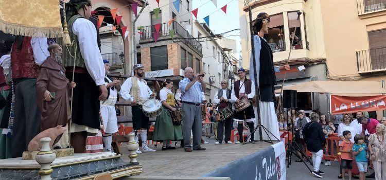 La Diputación dinamizará la actividad cultural del fin de semana con 'El Verano de tu Vida'