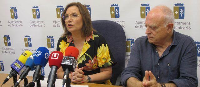 Benicarló encara el final del PGOU amb l'aprovació definitiva del Pla General Estructural
