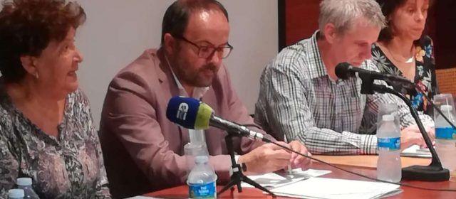 II Congrés de l'IEC Montsià