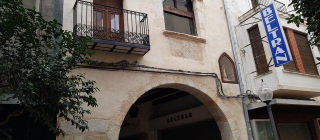 Historiadores denuncian la sistemática pérdida de patrimonio de Vinaròs