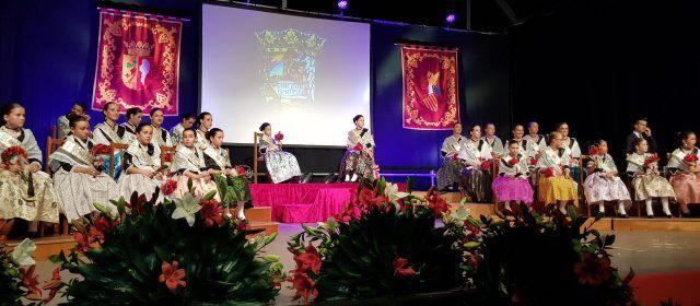 """Sant Joan i Sant Pere 2019: las primeras fiestas de Vinaròs con cortes de honor """"mixtas"""""""