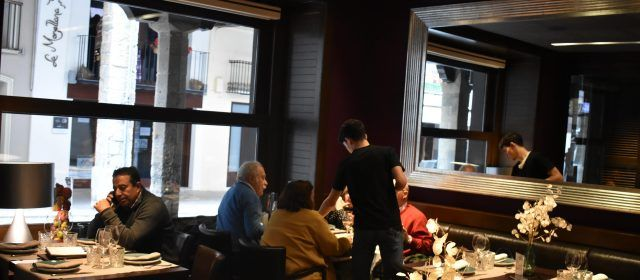 Morella y comarca brindan vivienda gratis ante la falta de personal para la hostelería