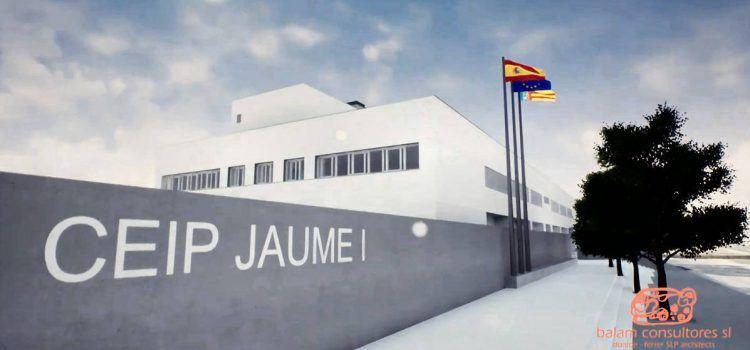 Vinaròs pivotará su legislatura sobre el EDUSI y el plan Edificant