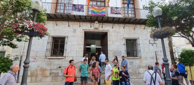 L'Ajuntament de Vinaròs distingeix els esportistes més destacats