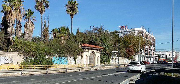 S'adjudiquen les obres de l'antiga N-340 a Benicarló i la urbanització del carrer de València