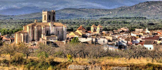 Sant Mateu revive la historia de los cátaros