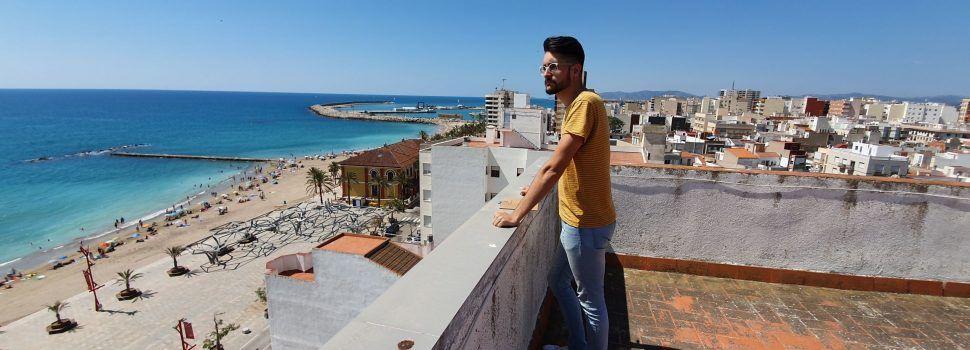 Albella reclama más personal para las fiestas de Vinaròs y quiere implicarlas más con el turismo