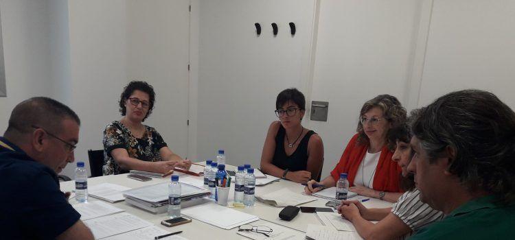 El Laboratori Social de Benicarló-Vinaròs fa balanç i planifica les pròximes accions