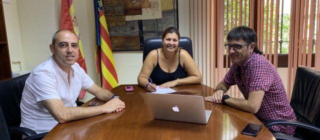 La Diputació col·laborarà amb el Congrés de la Societat Valenciana de Medicina Familiar i Comunitària,coordinat pel metge de Vallibona i Castell de Cabres