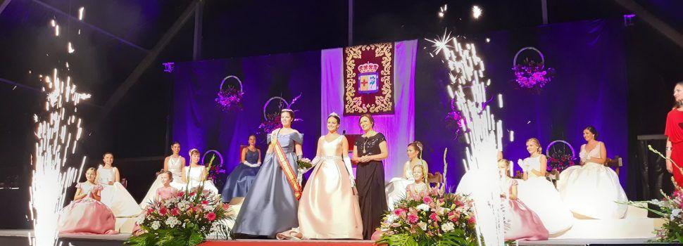 Benicarló obri la representació de les Festes Patronals a la participació dels homes