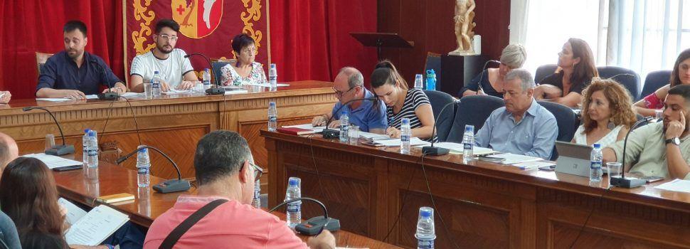 Vinaròs hará frente a dos nuevas sentencias negativas, con un crédito de medio millón de euros