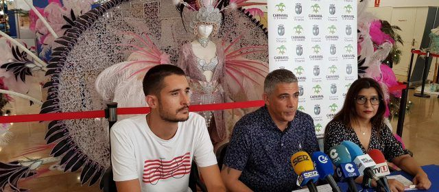 La moción de censura devuelve a Jordi Català al cargo de presidente del Carnaval de Vinaròs
