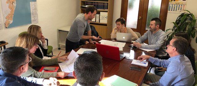 Alcalà-Alcossebre ultima el projecte del nou Espai d'Oci i Casal Jove d'Alcossebre