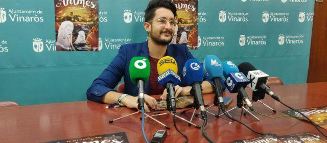 L'Ajuntament de Vinaròs oferirà una programació especial durant el pont de Tots Sants