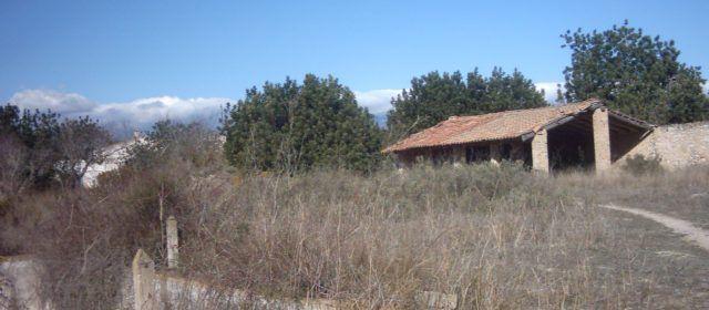 Demà itinerari als rajolars d'Ulldecona