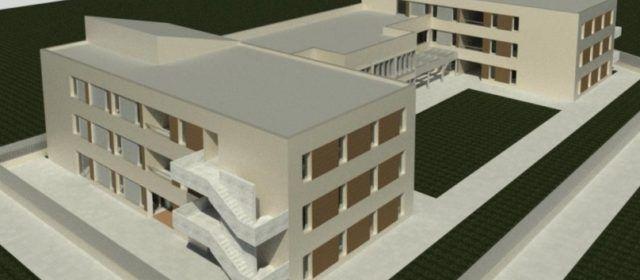 Igualdad inicia el proceso de construcción de la residencia para mayores de Sant Mateu licitando el proyecto de ejecución