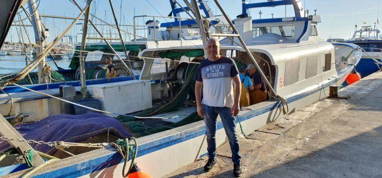 Vinaròs supedita el traslado de la lonja a una mejora de la situación económica