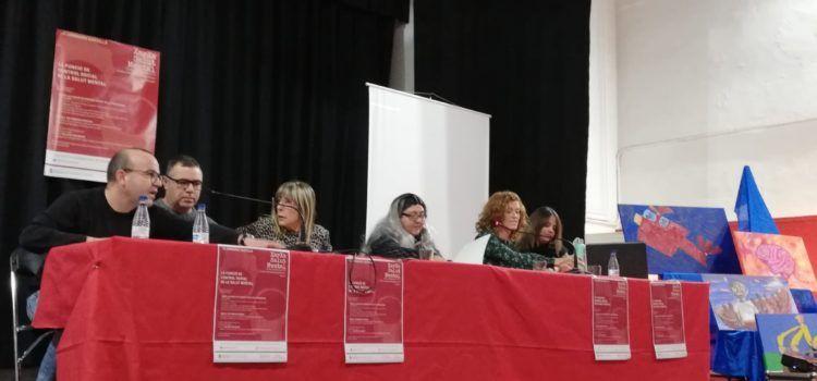 La Red Salud Mental celebró en Vinaròs las III Jornades Castelló