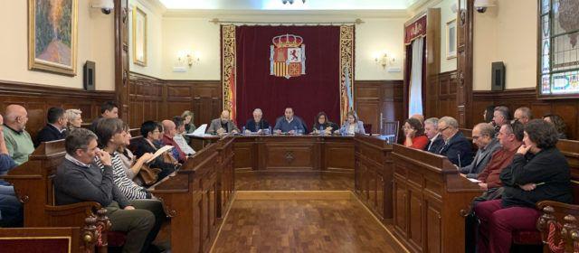 L'Assemblea del Consorci Provincial de Bombers aprova per a 2020 una proposta de pressupost de 19,69 milions d'euros
