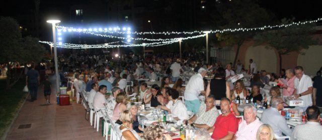 El nou Festival Gastronòmic del Llagostí vol convertir Vinaròs en un punt de referència gastronòmica