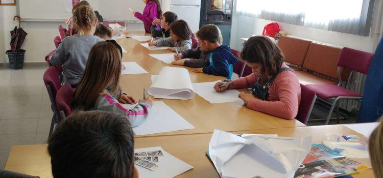 135 candidats es presenten a les eleccions del Consell Municipal d'Infància i Adolescència de Benicarló