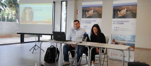 Alcalà-Alcossebre incorpora un motor de reserves en línia per allotjaments i experiències turístiques