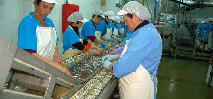 Grupo Gil Comes: 4.000 empleados en 4 países y subiendo