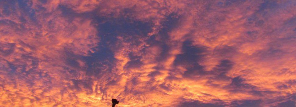 Resumen meteorológico de noviembre en Morella