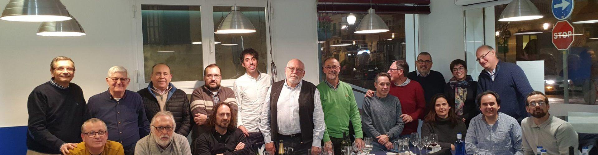 Vinaròs News: 23 anys i continuem